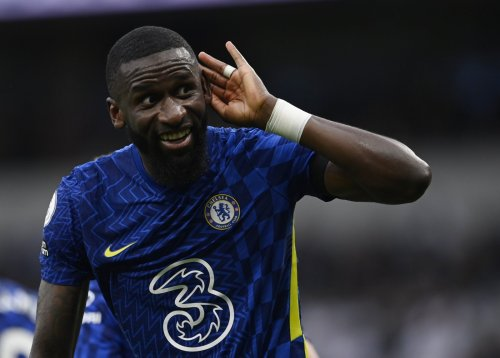 Tottenham Hotspur: Fans left furious with links to Antonio Rudiger