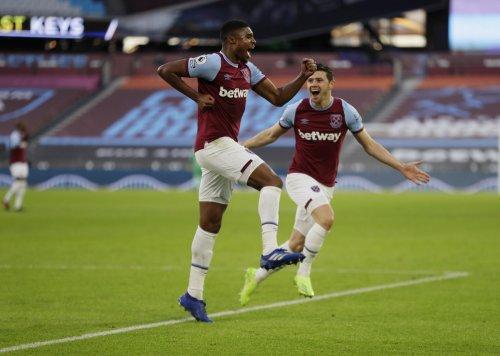 West Ham United: ExWHUemployee reveals lifestyle of Ben Johnson