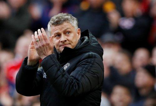 Tottenham Hotspur: Fans left furious as Manchester United claim emerges
