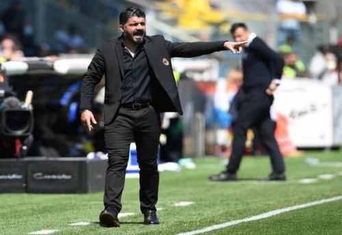 Newcastle United: Fans furious as Gennaro Gattuso claim emerges