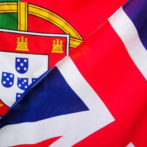 Portugal confirmed in England's Green List