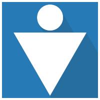 Thay đổi đường dẫn truy cập AdminCP trong XenForo