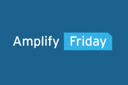 Restaurants Innovate Amid COVID-19, Worker Shortages [Amplify Friday]