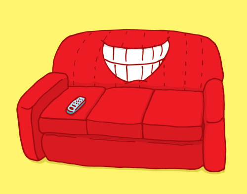 50 Short, Clean Jokes And Puns That Will Get You A Laugh Every Time