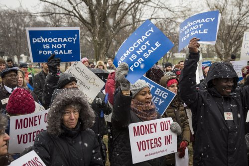 What Is Plutocracy? Definition and Examples