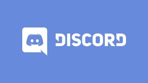 Discord se integrará en PlayStation Network