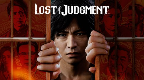 Anunciado Lost Judgment, la secuela del popular título de Sega