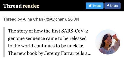 Thread by @Ayjchan on Thread Reader App