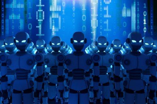 Gafgyt Botnet Lifts DDoS Tricks from Mirai