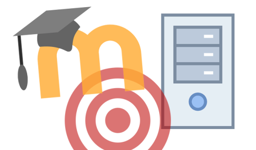 Critical Moodle Vulnerability Could Lead to Server Compromise