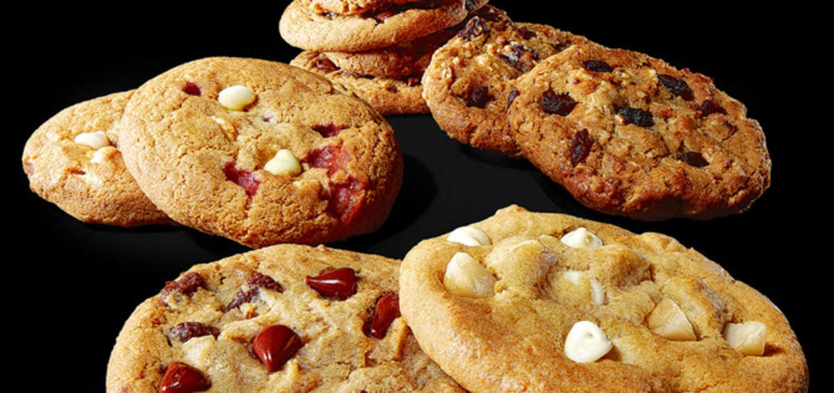 Get Free Subway Cookies Every Wednesday Through September