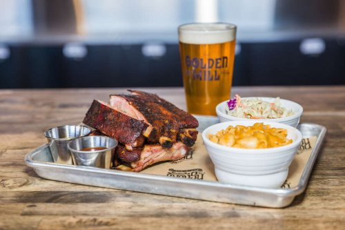 Where to Eat in Denver Right Now