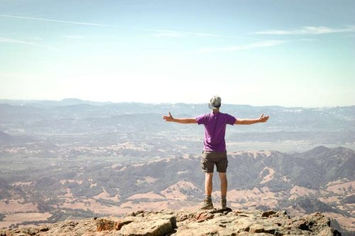 Forget Runyon Canyon: Try These 10 Secret Hikes in LA Instead