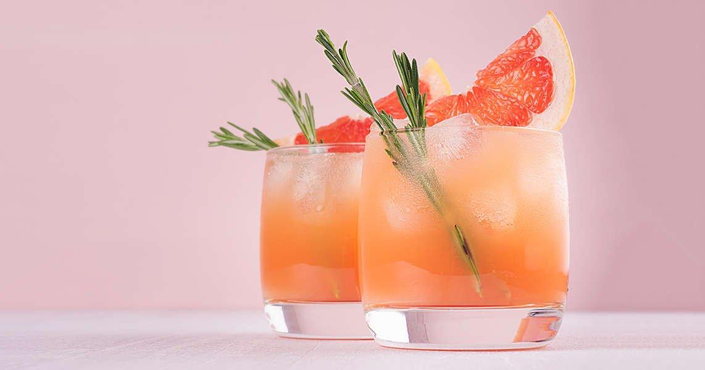 Bartenders Reveal 8 Underrated Tequila Drinks You Should Order Instead of Margaritas