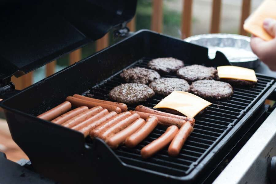 The 4th of July Grill Sales Are Here. Save Big on Propane Grills and Smokers.