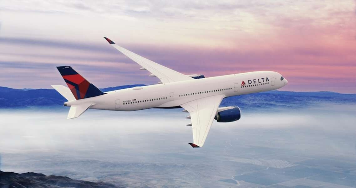 Delta Returns to Pre-Pandemic Boarding Policies