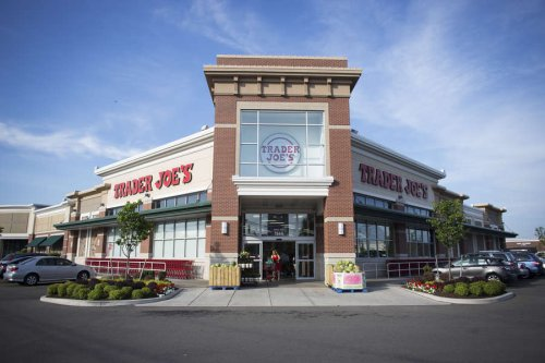 Trader Joe's Best Buys, According to Employees