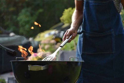 The Best Memorial Day Sales for Grills & Smokers