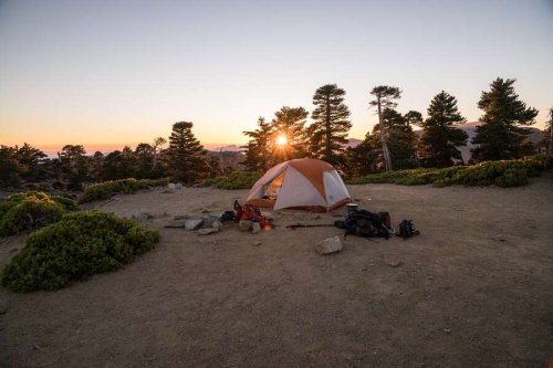 The Best Memorial Day Sales on Outdoor Gear & Apparel to Shop Right Now