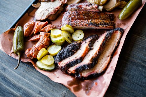 The 10 Best BBQ Joints in Austin, According to Top Pitmasters