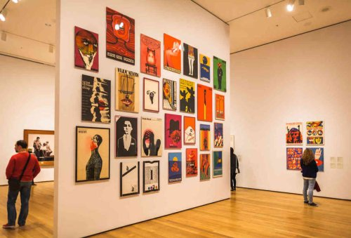 These Iconic Museums Offer Virtual Tours Perfect for When You're Stuck at Home