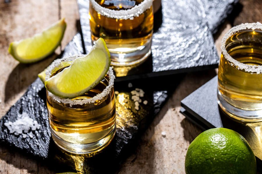 Everywhere You Can Get Deals on Tequila & Cocktails for National Tequila Day