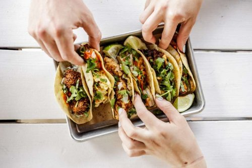 Mexican Chains That Will Challenge Your Love of Chipotle