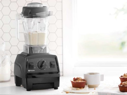 10 Top-Notch Small Kitchen Appliances on Sale that Make Perfect Mother's Day Gifts