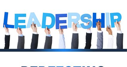 Optimizing Your Leadership Ratios