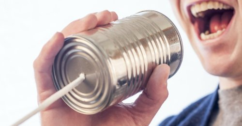 3 Methods to Maximize Employee Engagement Using Communication