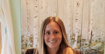 Coaching and Consulting With a Difference – Lauren Birkmire