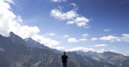 8 mantras to get you through the tough times