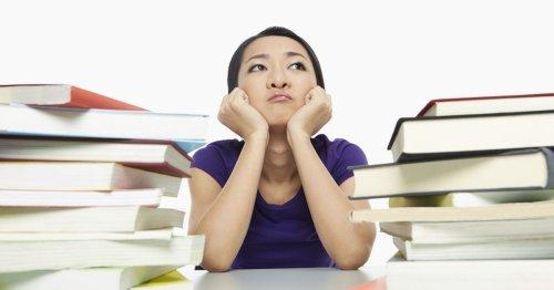 Eight tips to overcome procrastination