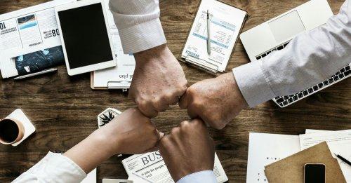 4 Management Styles That Nurture Elite Performance