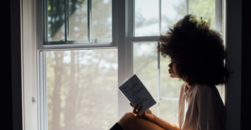 5 Books You Can't Afford NOT to Read Before You Start Your Business