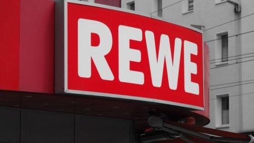 Rewe am Anger in Erfurt: Riesiges Innenstadt-Projekt vor dem Abschluss