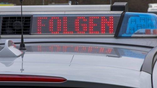 A4 bei Thüringen: Mit Rekord-Geschwindigkeit durch die Baustelle