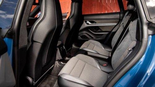Weimar: Wirbel um neuen Dienstwagen! Stadtwerke holen Luxusauto