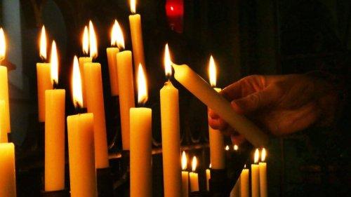 Corona in Thüringen: Mehr Menschen bei Trauerfeier erlaubt – hier die Übersicht