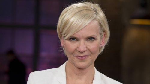 """""""In aller Freundschaft""""-Star Andrea Kathrin Loewig: Polizei muss einschreiten!"""
