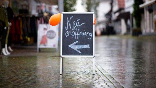 Jena bekommt einen neuen Laden – diese Kette kommt in die Stadt