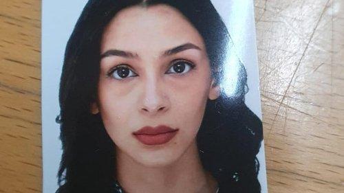 Erfurt: 17-Jährige vermisst – zuletzt wurde sie HIER gesehen