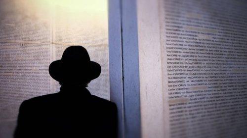 """Jena: Uni widmet sich Holocaust-Überlebenden – """"viel erkennbarer traumatisiert"""""""