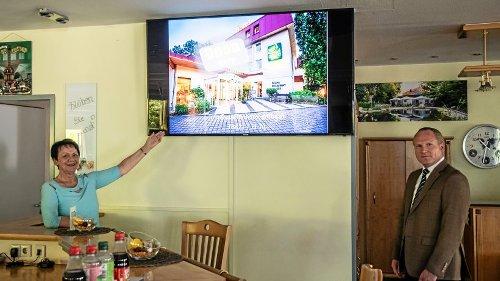 Generationswechsel im Tourismus: Erfahrene Hasen geben Neueinsteigern Tipps