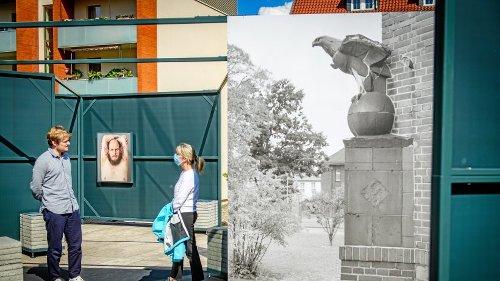 Ausstellung in Nordhausen länger zu sehen