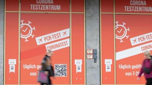 Corona: Lockdown für Ungeimpfte bald auch in Deutschland?