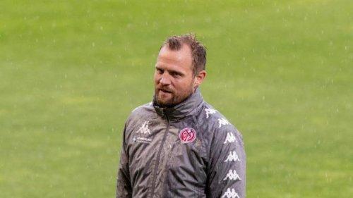 Mainz gewinnt 120-Minuten-Test gegen CFC Genua