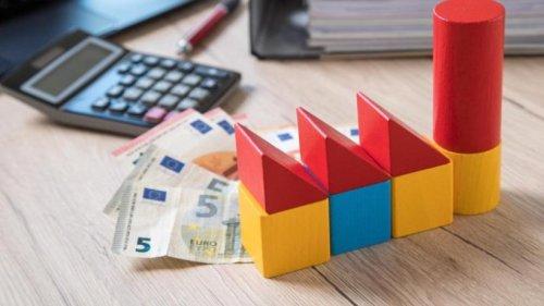 Was tun, wenn die Kreditzinsen weiter steigen?