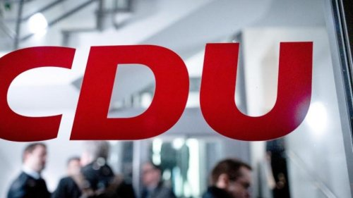 CCC-Hackerin entdeckt Lücke in CDU-Wahlkampf-App – Anzeige gegen Wittmann