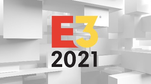 Digital shift sees Xbox rejoin Nintendo, Ubisoft, Capcom at E3 2021
